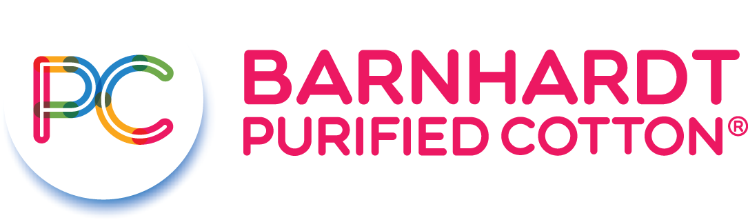 Barnhardt Cotton
